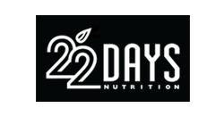 logo-22-days