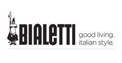 logo-bialetti