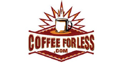 logo-coffee-for-less