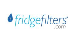 logo-fridgefilters