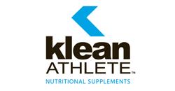 logo-klean