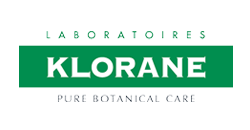 logo-klorane