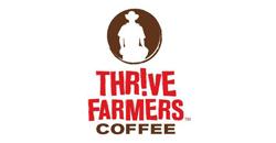 logo-thrive-farmers-coffee