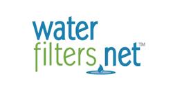 logo-water-filters