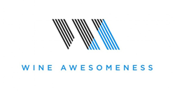 logo-wine-awesomeness