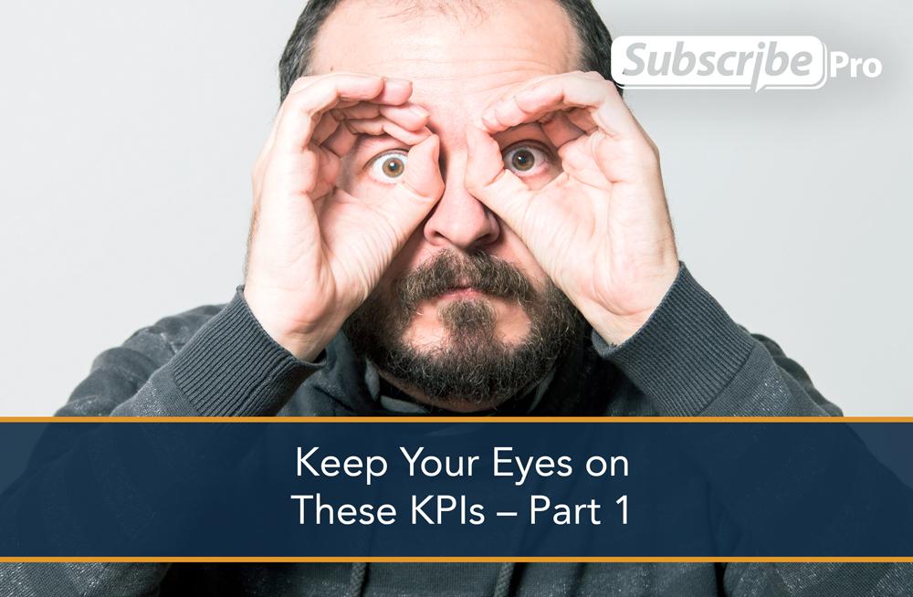 keep-eyes-kpis-part-1