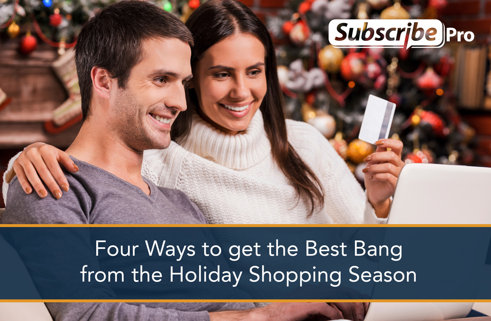 four-ways-best-bang-holiday-shopping