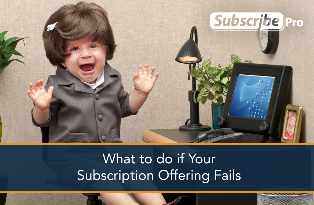 subscription-offering-fails
