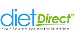 logo-dietdirect-250x130