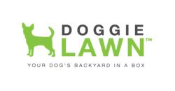 logo-doggielawn-250x130