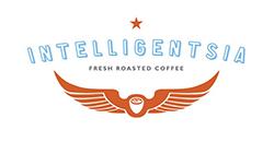 logo-intelligentsia-coffee-250x130