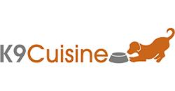 logo-k9cuisine-250x130