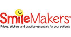 logo-smilemakers-250x130