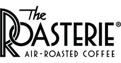 logo-theroasterie-250x130
